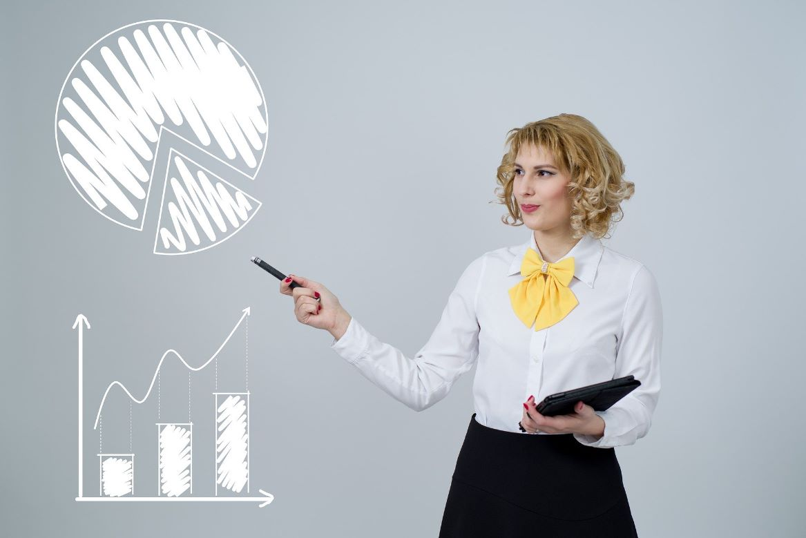 株とサラリーマン生活の両立を成功させるコツ