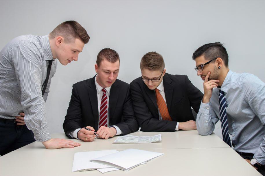 株探ニュース「寄り付き直前チェックリスト」との付き合い方をご紹介